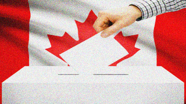 Elections Ontario decides to violate the law – refuses to inform voters of right to decline their ballot in its election ads